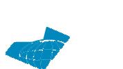 Web consultancy client: NHTV