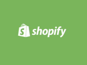 UK Shopify consultants