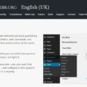 WordPress UK